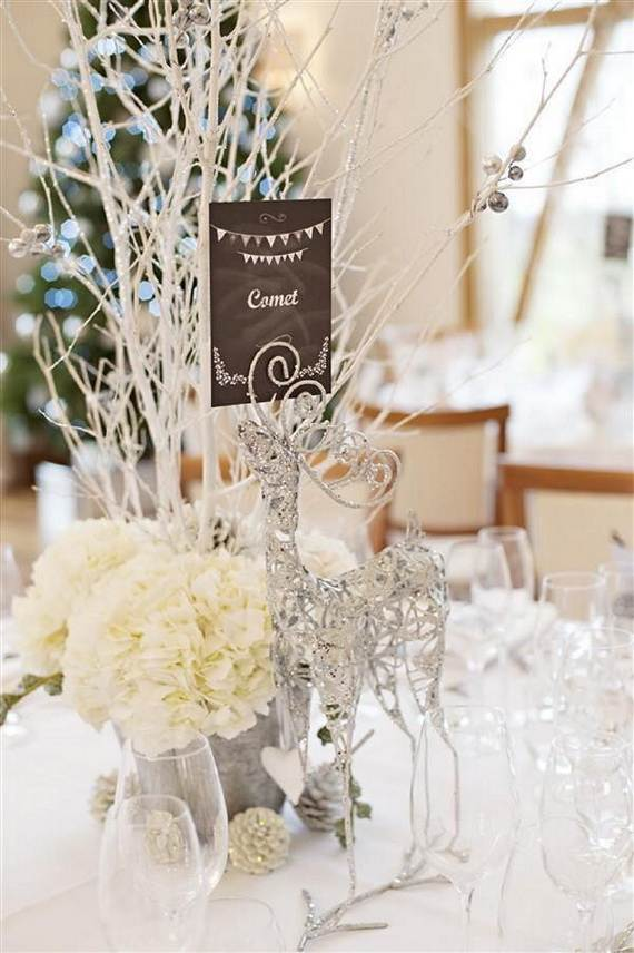 Inspiring-Winter-and-Christmas-Theme-Wedding-Centerpieces-_04