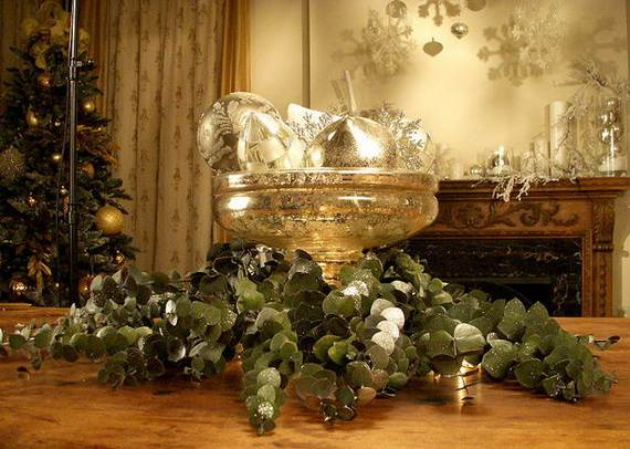 Inspiring-Winter-and-Christmas-Theme-Wedding-Centerpieces-_05