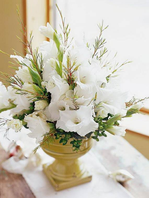Inspiring-Winter-and-Christmas-Theme-Wedding-Centerpieces-_07