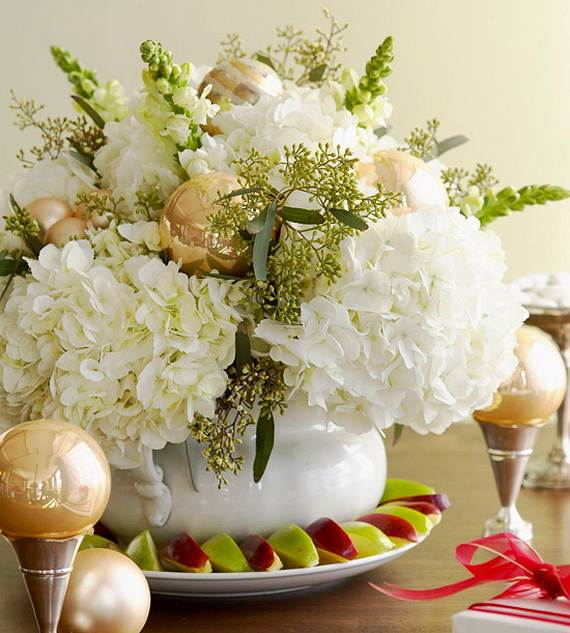 Inspiring-Winter-and-Christmas-Theme-Wedding-Centerpieces-_12