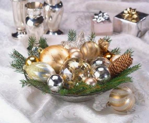 Inspiring-Winter-and-Christmas-Theme-Wedding-Centerpieces-_15
