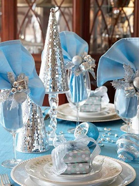 Inspiring-Winter-and-Christmas-Theme-Wedding-Centerpieces-_19