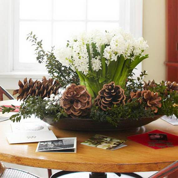 Inspiring-Winter-and-Christmas-Theme-Wedding-Centerpieces-_20