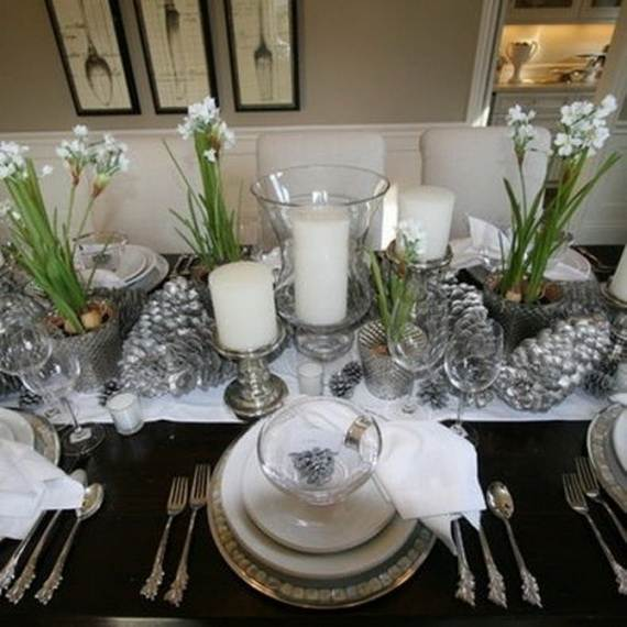 Inspiring-Winter-and-Christmas-Theme-Wedding-Centerpieces-_21