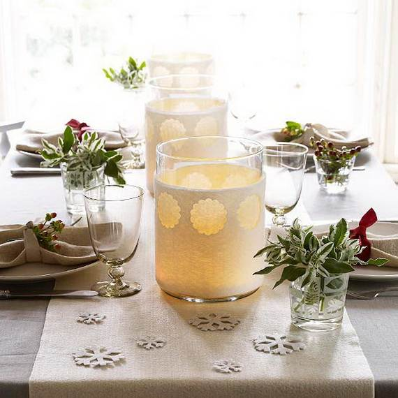Inspiring-Winter-and-Christmas-Theme-Wedding-Centerpieces-_23