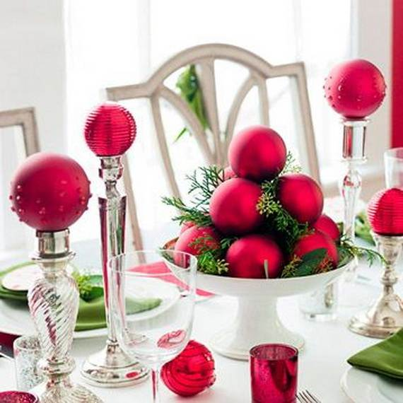 Inspiring-Winter-and-Christmas-Theme-Wedding-Centerpieces-_27