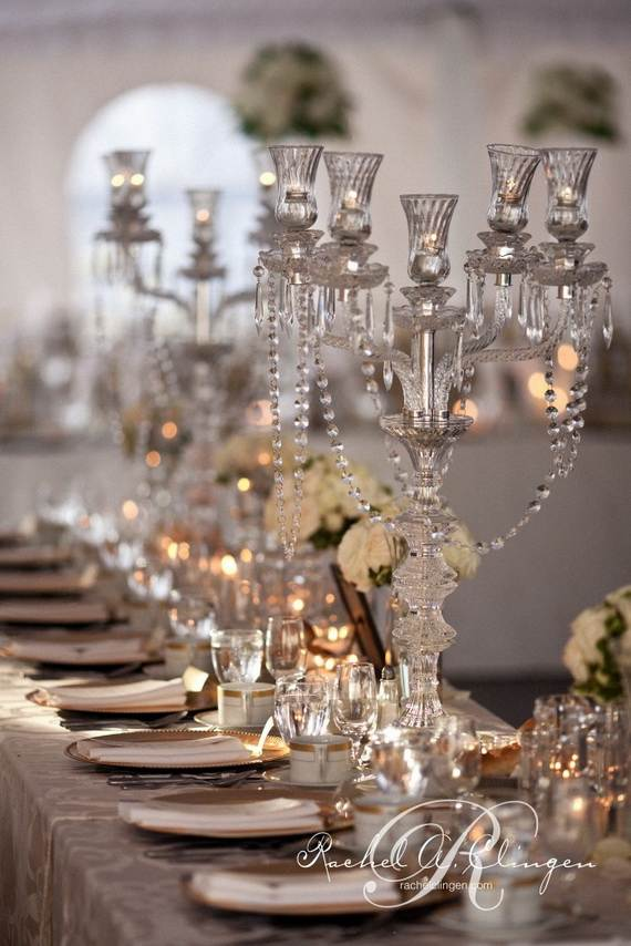 Inspiring-Winter-and-Christmas-Theme-Wedding-Centerpieces-_35