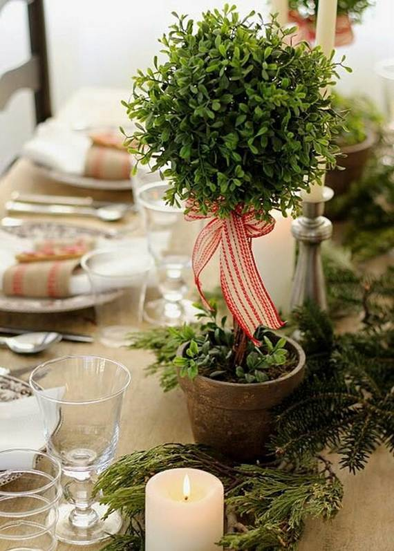 Inspiring-Winter-and-Christmas-Theme-Wedding-Centerpieces-_39