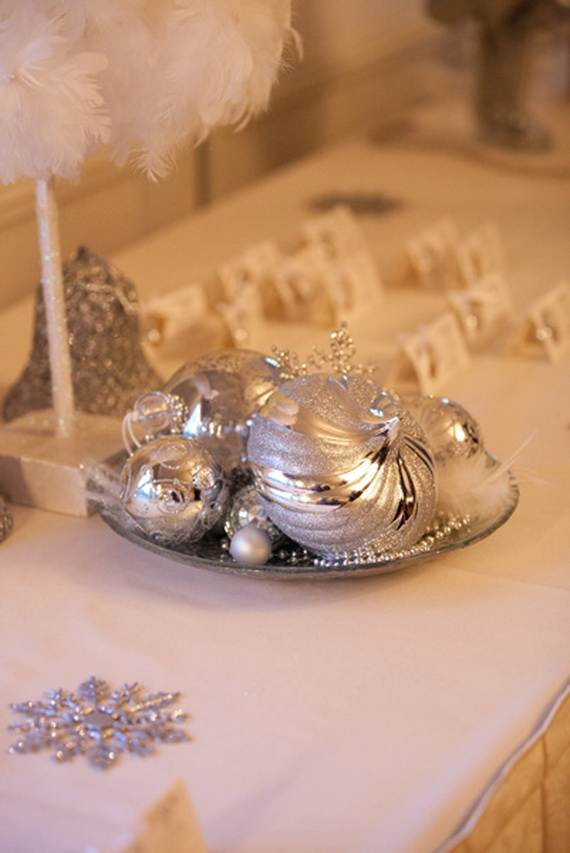 Inspiring-Winter-and-Christmas-Theme-Wedding-Centerpieces-_40