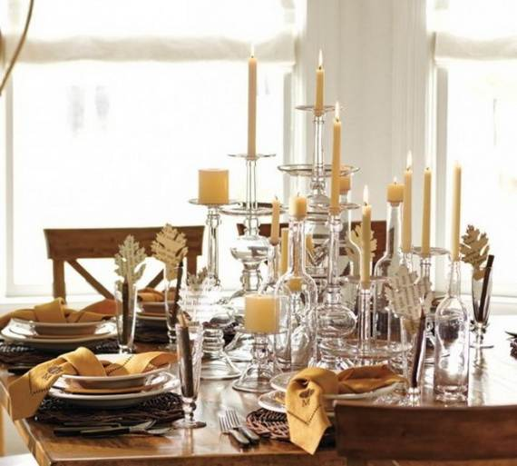 Inspiring-Winter-and-Christmas-Theme-Wedding-Centerpieces-_44
