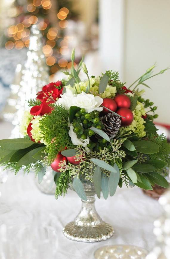 Inspiring-Winter-and-Christmas-Theme-Wedding-Centerpieces-_57