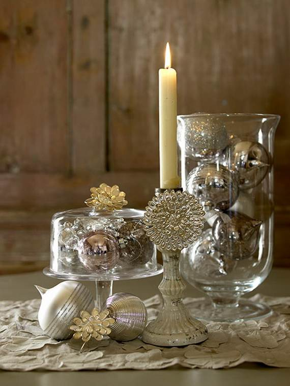 Inspiring-Winter-and-Christmas-Theme-Wedding-Centerpieces-_60