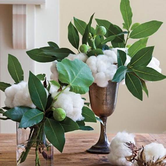 Inspiring-Winter-and-Christmas-Theme-Wedding-Centerpieces-_61