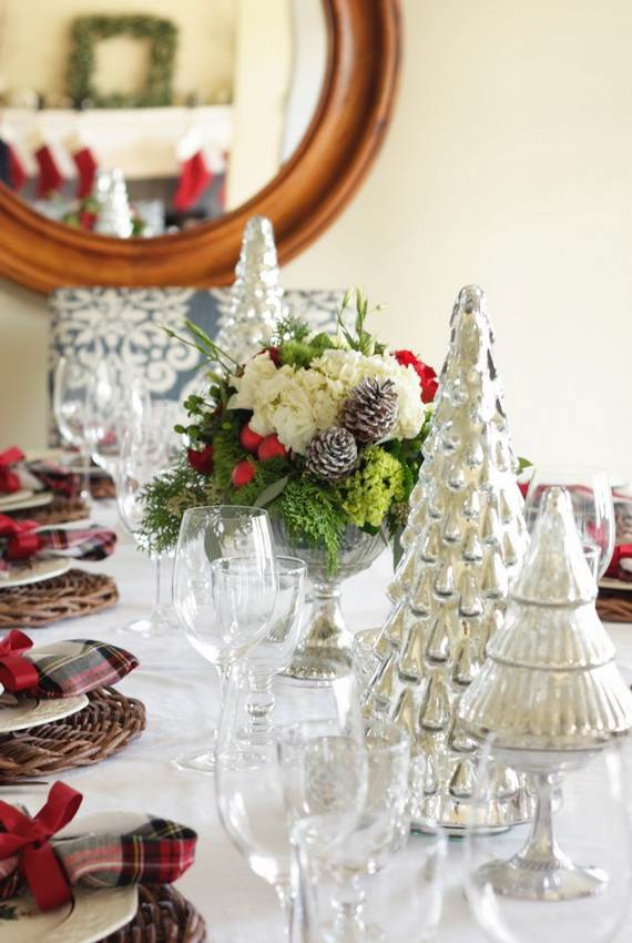 Inspiring-Winter-and-Christmas-Theme-Wedding-Centerpieces-_62