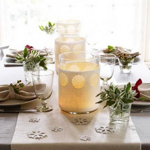 Inspiring-Winter-and-Christmas-Theme-Wedding-Centerpieces-_63