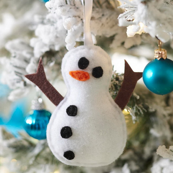 Splendid Homemade Christmas Gift and Decoration Ideas_28