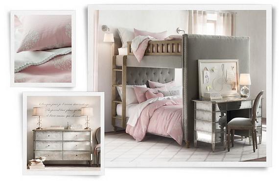 Stylish Teen Bedroom Design Ideas_060