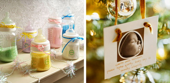 Tips and Traditions for Baby's First Christmas_60