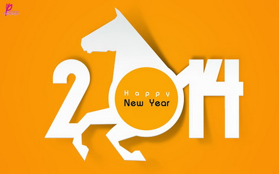 2014 A Special Year Begins With Two New Moons In January_2