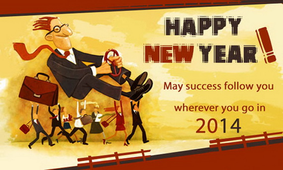 2014 A Special Year Begins With Two New Moons In January_3