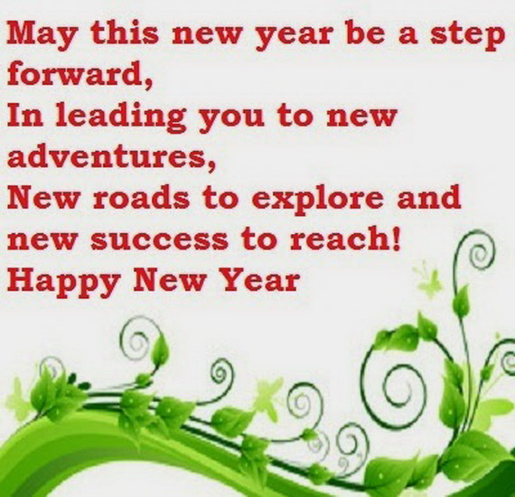 2014 A Special Year Begins With Two New Moons In January_6