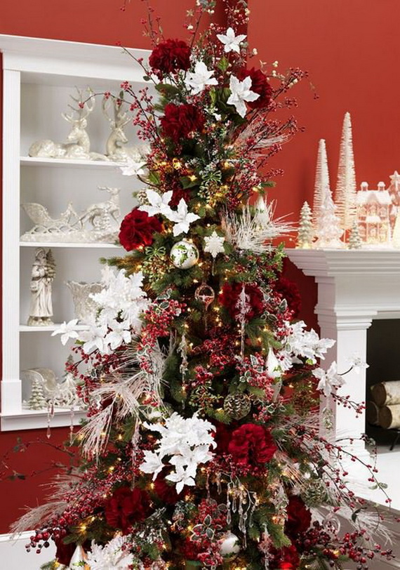 2014 raz christmas decorating ideas family