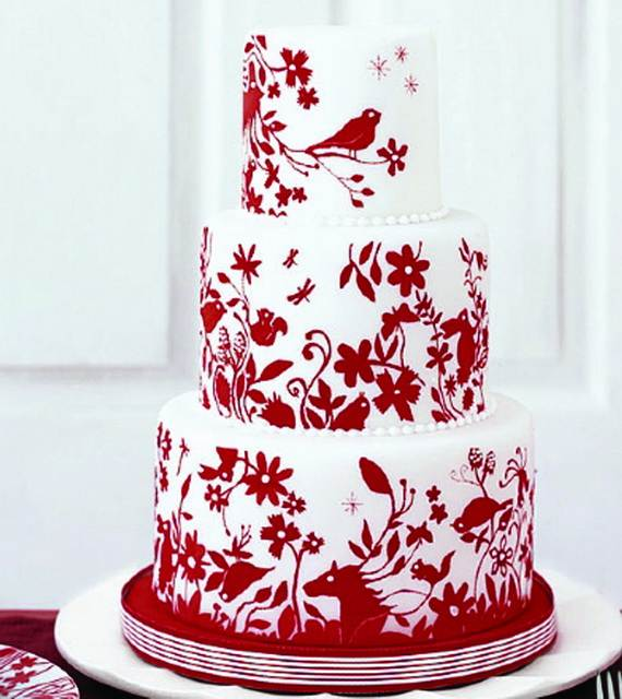 50-Fantastic-Chinese-Cake-Decorating-Ideas1
