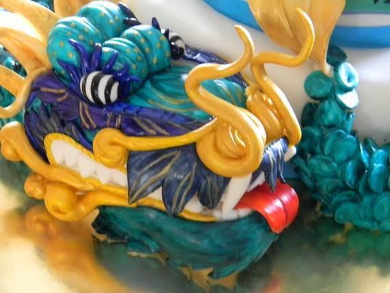 50-Fantastic-Chinese-Cake-Decorating-Ideas_03