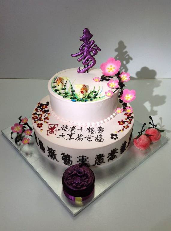 50-Fantastic-Chinese-Cake-Decorating-Ideas_08