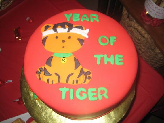 50-Fantastic-Chinese-Cake-Decorating-Ideas_12