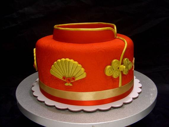 50-Fantastic-Chinese-Cake-Decorating-Ideas_13