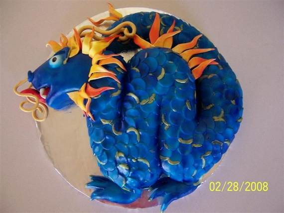 50-Fantastic-Chinese-Cake-Decorating-Ideas_17