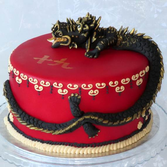 50-Fantastic-Chinese-Cake-Decorating-Ideas_18