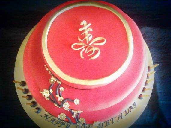 50-Fantastic-Chinese-Cake-Decorating-Ideas_21