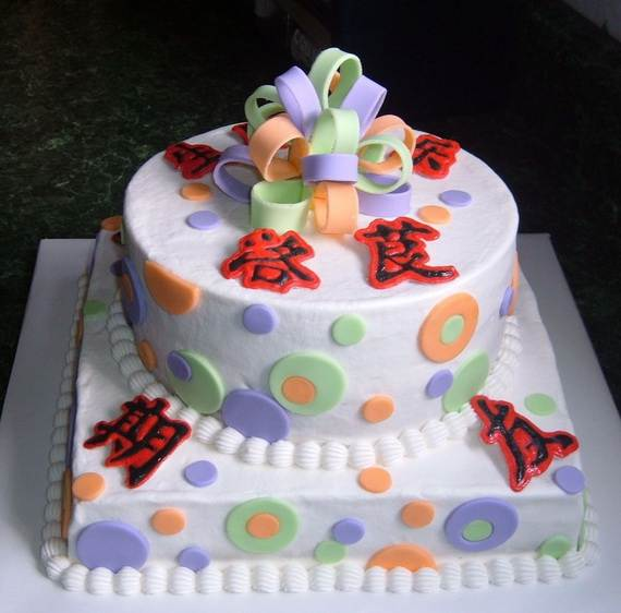 50-Fantastic-Chinese-Cake-Decorating-Ideas_23
