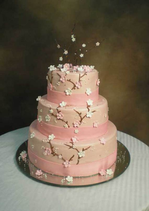 50-Fantastic-Chinese-Cake-Decorating-Ideas_3
