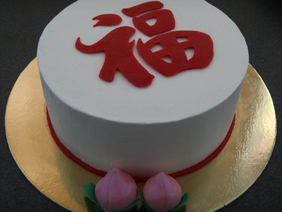 50-Fantastic-Chinese-Cake-Decorating-Ideas_32