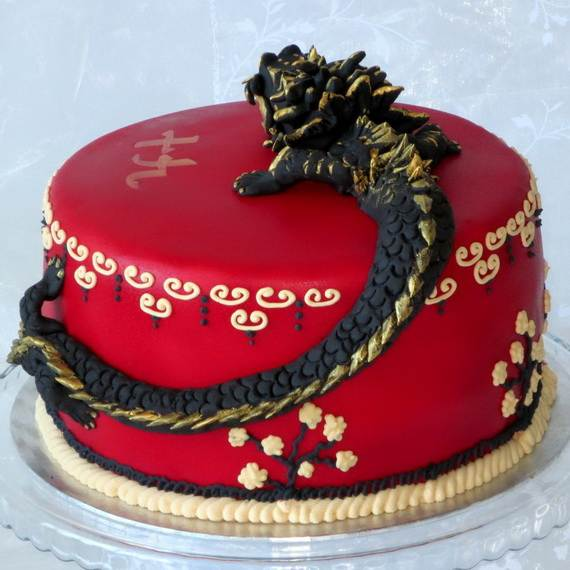 50-Fantastic-Chinese-Cake-Decorating-Ideas_34