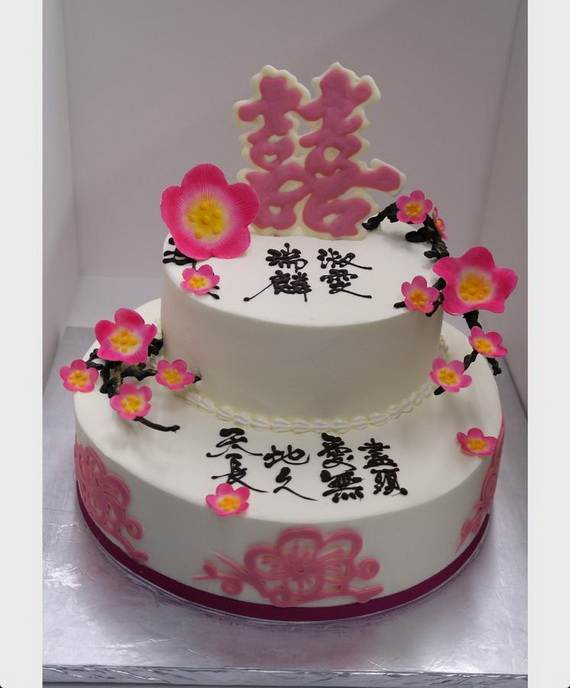 50-Fantastic-Chinese-Cake-Decorating-Ideas_35