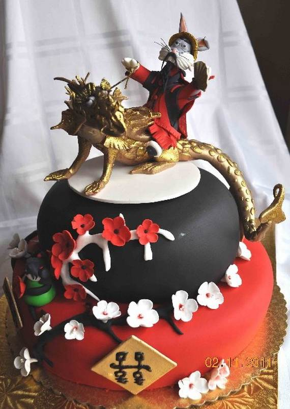 50-Fantastic-Chinese-Cake-Decorating-Ideas_37