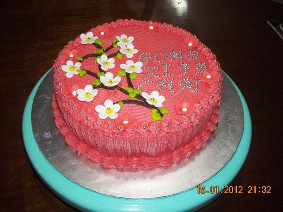 50-Fantastic-Chinese-Cake-Decorating-Ideas_41