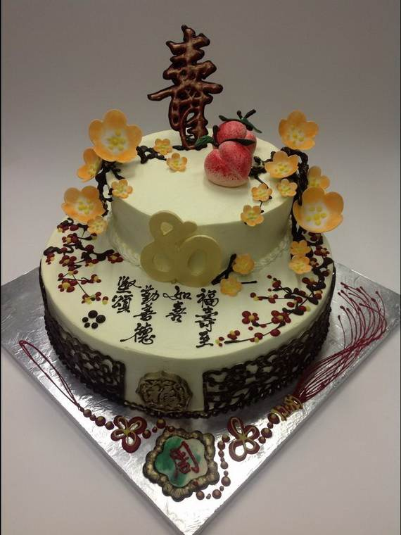 50-Fantastic-Chinese-Cake-Decorating-Ideas_43