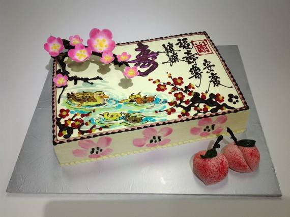 50-Fantastic-Chinese-Cake-Decorating-Ideas_48
