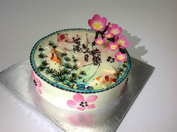 50-Fantastic-Chinese-Cake-Decorating-Ideas_50