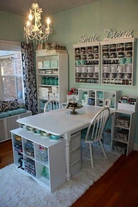 50Amazing-and-Practical-Craft-Room-Design-Ideas-and-Inspirations_02-3