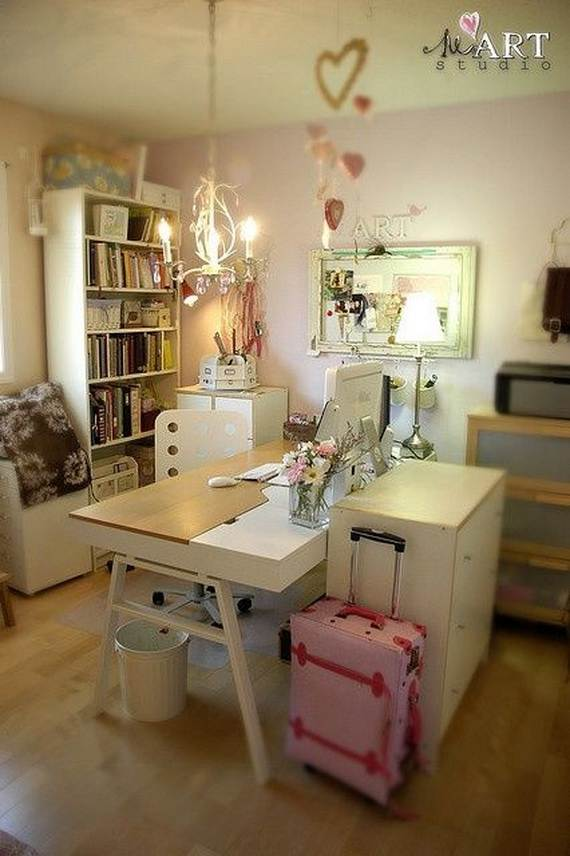 50Amazing-and-Practical-Craft-Room-Design-Ideas-and-Inspirations_03-3