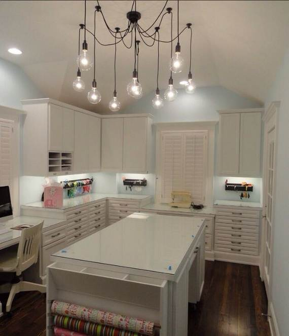 50Amazing-and-Practical-Craft-Room-Design-Ideas-and-Inspirations_05-3