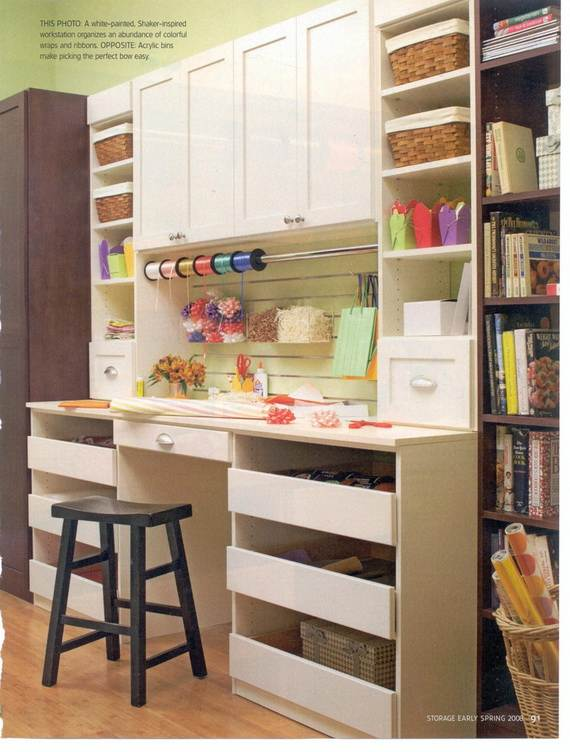 50Amazing-and-Practical-Craft-Room-Design-Ideas-and-Inspirations_12-3