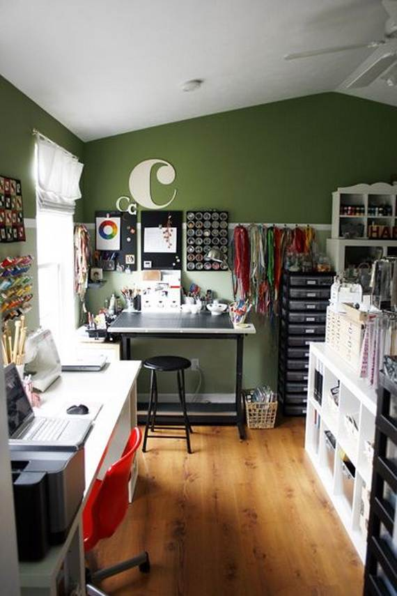 50Amazing-and-Practical-Craft-Room-Design-Ideas-and-Inspirations_13-2