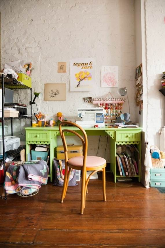 50Amazing-and-Practical-Craft-Room-Design-Ideas-and-Inspirations_14-2